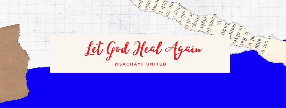 Let God Heal Again.png