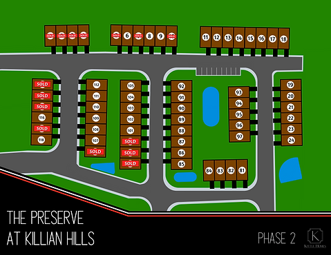 Kittle Homes Preserve Phase 2.png