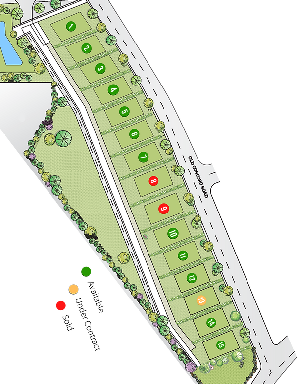 concord site inventory.png