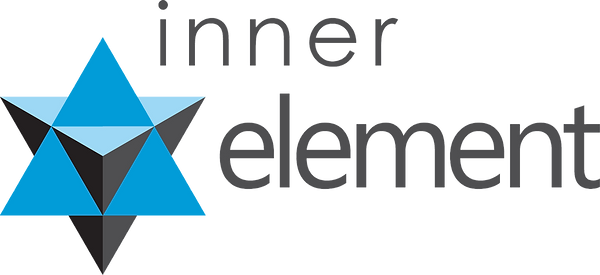 New LOGO_TransparentBckgrnd_Inner-Elemen