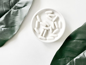 Questions about probiotics? Here are your answers.