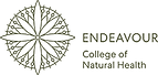 Endeavour College.png