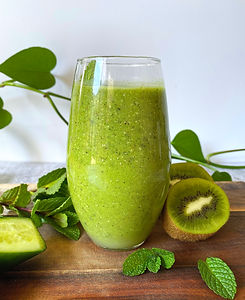 Green Smoothie.JPEG