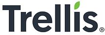 trellis Logo 2018_edited.png