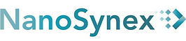 nanosynex logo adjusted.jpg