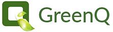 GREENQ5.png