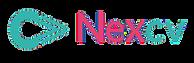 NexCV-Logo_edited.png