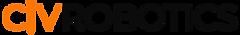 civ robotics logo.png