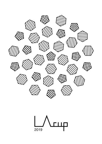 lacup2019-sacs-serigraphie.jpg
