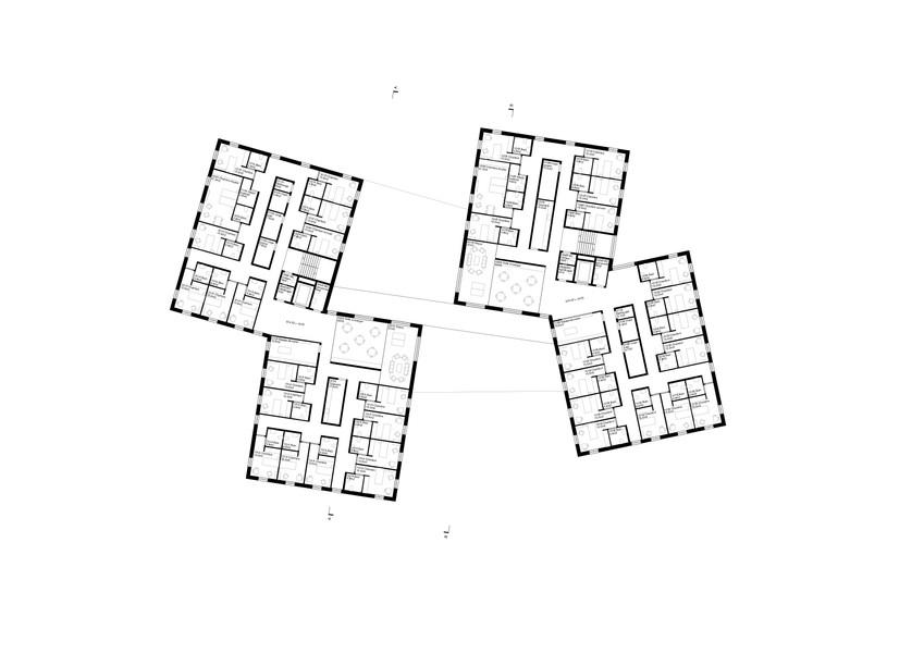 200-etage-2.jpg