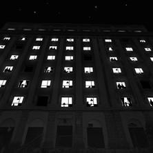 Fenstern