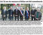 Alièze_-_commémoration_Rippes.png