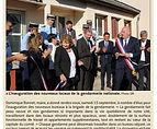 inauguration gendarmerie poligny.jpg