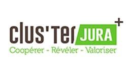 Bonne nouvelle : le pays lédonien cluster'Jura est retenu comme #TerritoiresFrenchImpact