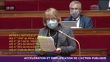 Des amendements pour simplifier les projets d'énergie renouvelable