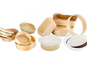 Difficultés pour les fabricants d'emballages en bois léger