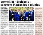 Elections_européennes_Reconnaissance_Ver