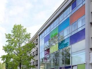 Covid-19 - Lycées : plan de continuité pédagogique et réforme du baccalauréat