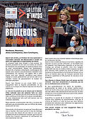 45726-BRULEBOIS-Lettre-infos-8-pages-72d