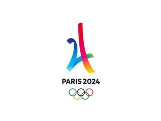 Jeux olympiques et paralympiques 2024. Amendement pour mettre en valeur les sites d'entrainement