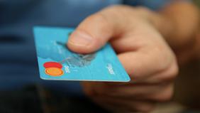 Question concernant le droit de rétractation des consommateurs