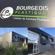 France Relance Félicitations aux Établissements Bourgeois Plastiques de Bletterans (39)