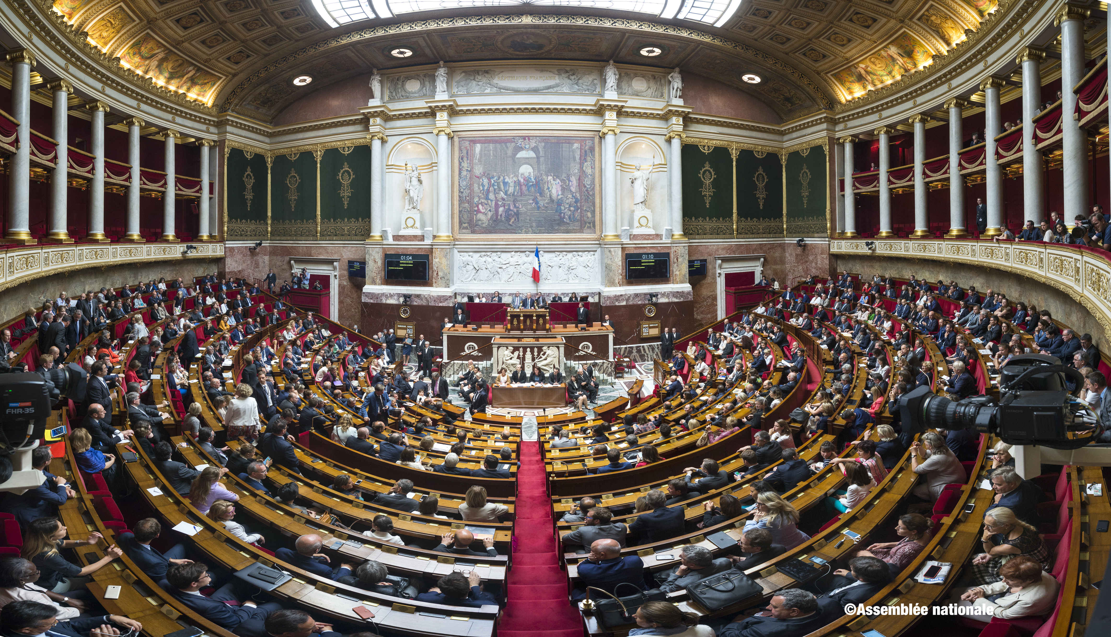 hemicycle-panoramique