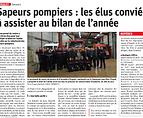 orgelet bilan sapeurs pompiers .png