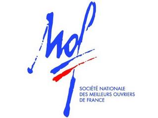 Question concernant le concours des Meilleurs Ouvriers de France