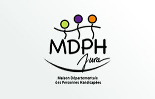 MDPH.jpg