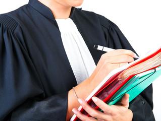 Cotisations sociales du gérant majoritaire d'une SARL en liquidation judiciaire.