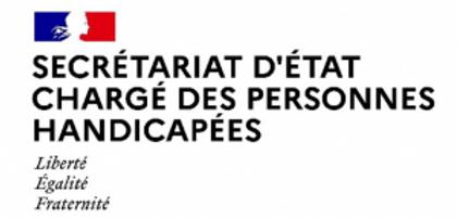 Personnes_handicapées.png