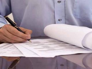Question concernant la validation des trimestres de retraite des indépendants