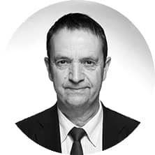 Hommage à Claude Cochonneau, président de la chambre d'agriculture
