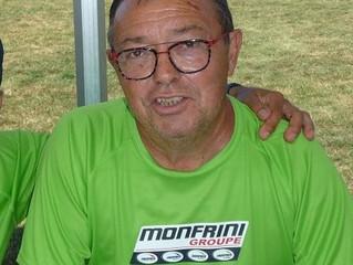 Hommage à Pierre Jalley