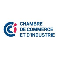 Financement des CCI