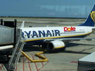 Conséquences de la crise économique pour les aéroports régionaux