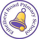 Ethelbert Road Primary School.jpg