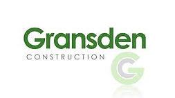 Gransden Construction.jpg
