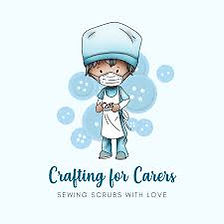 Crafting for Carers.jpg
