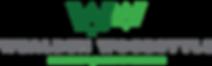 Wealden Woodstyle Logo.png