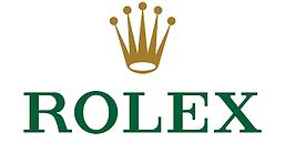 Rolex.png