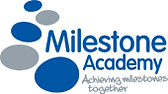 Milestone Academy.png