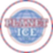 Planet Ice Gillingham.jpg