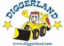 Diggerland Logo.jpg