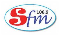 SFM Radio.jpg