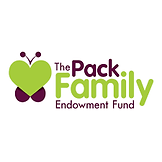 The Pack Family Endowment Fund.png