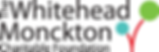 Whitehead Monckton CF.png