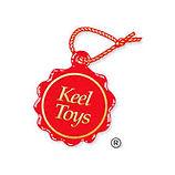 Keel Toys.jpg