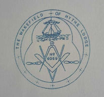 The Wakefield of Hythe Lodge Logo.jpg